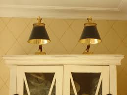 over counter lighting. zoom bespoke over cabinet lightingempelcollectionscabinet light08 034 counter lighting o