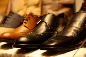 vegetarian shoes vegetarianshoes co uk a vegetarian shoe in brighton with over twenty years experience in making leather free shoes
