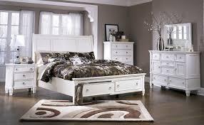 ashley furniture king bedroom sets. Ashley Furniture Prentice 4 Piece King Bedroom Set Sets W