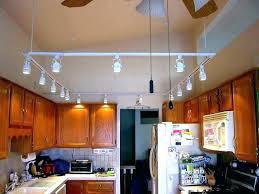 kitchen kitchen track lighting vaulted ceiling. Brilliant Track Track Lighting For Kitchen Ceiling Led Ceiling Lights  Vaulted  L Intended Kitchen Track Lighting Vaulted Ceiling H