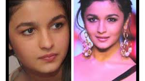 without makeup indian actress dailymotion
