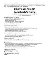 Pretentious Barback Resume Entracing Awesome And Beautiful 5 Medical