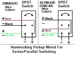 double pole single throw light switch aseguranza co double pole single throw light switch double pole switch wiring double pole switch wiring diagram double