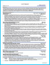 Sample Information Security Resume Manager Cyber Security Resume Sample 60 mhidglobalorg 41