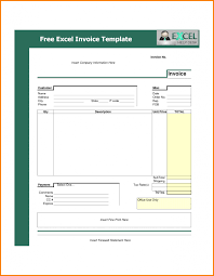 simple template flyer examples for business best marketing flyer examples for business invoice template excel flyer examples for business invoice template excel