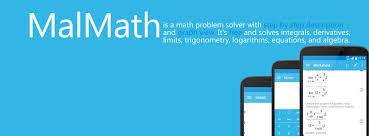 malmath step by step math problem solver overview malmath step by step math problem solver overview