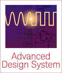 Lna Design Using Ads Tutorial Keysight Advanced Design System Applications Course Tutorial