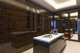 Mansion master closet Mega Mansion Cientounoco Mansion Master Bedroom Closet