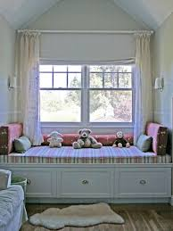 Full Size of Bedrooms:stunning Window Bench Seat Cushions Bay Window Seats  With Storage Making Large Size of Bedrooms:stunning Window Bench Seat  Cushions ...
