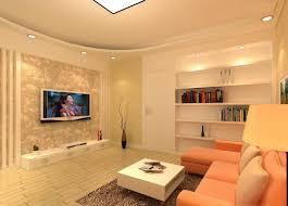 best 70 modern living room interior designs pop false ceiling