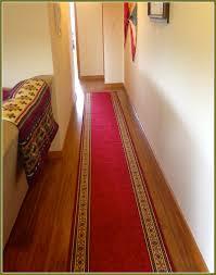 extra long runner rug for hallway envialette runners prepare 3 intended hallways decor 8