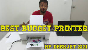 check description best budget all in one printer review 2017 india hp deskjet 2131