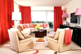 brown rugs for living room cream red brown contemporary wool rugs designs orange and brown rug