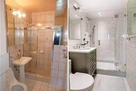 9X5 Bathroom Style Custom Decoration