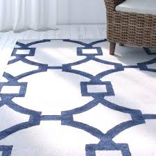 navy blue area rug 9x12 city light gray navy blue navy and white area rug big