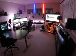 office game room. Star Wars Themed Gaming Room Office Game