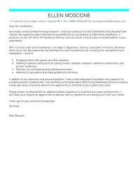 Europass Cover Letters The Best Cover Letter Template