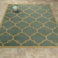 rugs together with sage green area cordial