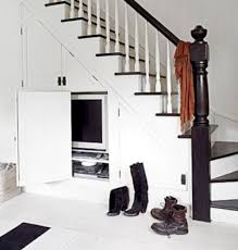 Image Under Stairs Brilliant Ideas For That Space Under The Stairs 02 Aboutruth 37 Brilliant Ideas For That Space Under The Stairs Aboutruth