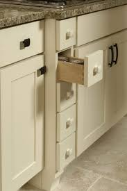 white cabinet doors with glass. Kitchen:Glass Kitchen Cabinet Doors Home Depot Door Refacing Online White With Glass