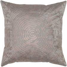 plum throw pillows. Wonderful Throw Plum Throw Pillow In Pillows E