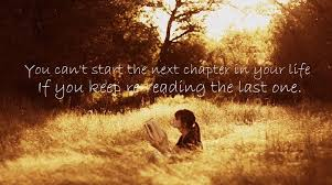 New Chapter In Life Quotes Custom Image Quote Change To Next Chapter In Your Life Simply Reference