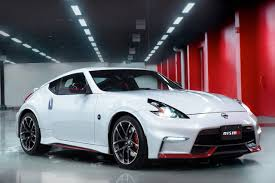 2018 nissan 370z nismo interior. beautiful nismo in 2018 nissan 370z nismo interior