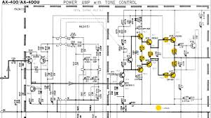 yamaha amp schematic simple wiring diagram yamaha amp schematic simple wiring diagram site ham radio schematics yamaha amp schematic