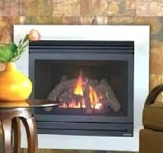 see through gas au fireplace australia heat glo