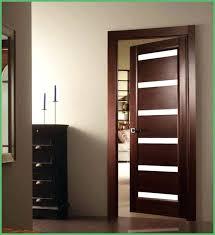 interior wood door glass insert interior home decor interior wood door glass insert wooden door glass