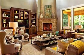 living room corner fireplace design dilemma arranging furniture around a corner fireplace corner and fireplace furniture arrangement living room ideas with