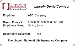 Life insurance in saint louis, mo Dental Provider Portal Lincoln Financial