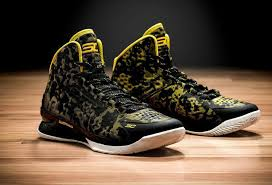 under armour basketball shoes stephen curry price. steph curry, under armour release latest signature shoe basketball shoes stephen curry price m