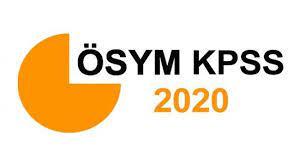 2020 KPSS ortaöğretim başvuru ücreti: ÖSYM AİS KPSS lise başvurusu nasıl  yapılır? - GÜNCEL Haberleri