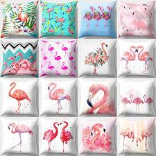 Pillow Case Pattern Unique Inspiration Design