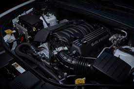 2018 dodge engines. delighful 2018 20  61 to 2018 dodge engines 1