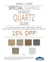 allen and roth granite colors and granite allen and roth granite colors