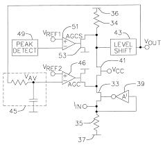 Vav thermostat wiring diagram dodge intrepid ac wiring diagram