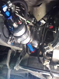 Modding Your Fg Xr6/g6E Turbo Take 2 - XR6 Turbo - Ford XR6 Turbo.com