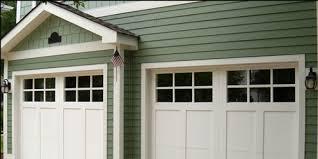 austin garage door repairGarage Door Installation Garage Door Repairs Garage Door Openers
