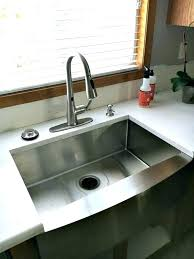 moen sink stopper sink stainless steal a sink installed full view bathroom sink stopper replacement sink