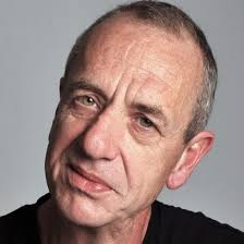 Arthur Smith - Sue Terry Voices