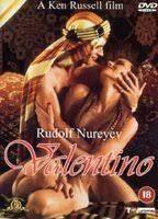 Valentino Nude Scenes Aznude Men