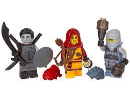 goldenoffering.org LEGO Ninjago Cole #6 Minifigure Foil Pack Set 891953 LEGO  Building Toys Construction & Building Toys