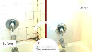 how to prevent mold in shower how to get mold out of shower caulk how to