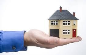 home insurance 07