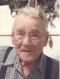 Rene Robinson 1928 2019, death notice, Obituaries, Necrology