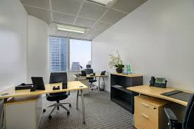 Design your own office space Ikimasuyo Things To Consider When Designing Your Office Space Talkroute Things To Consider When Designing Your Office Space Ceo Suite