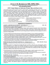 Innovative Decoration Compliance Officer Resume Awesome Best
