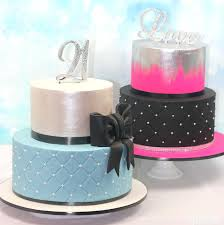 Lego Cake Ideas Easy Beautiful Fancy Birthday Cakes Pretty For Girl